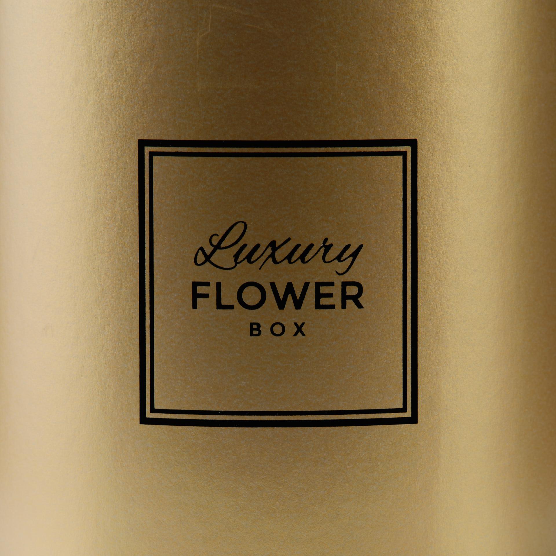luxuryflowerboxsr